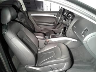 2012 Audi A5 2.0T Premium Plus Virginia Beach, Virginia 19