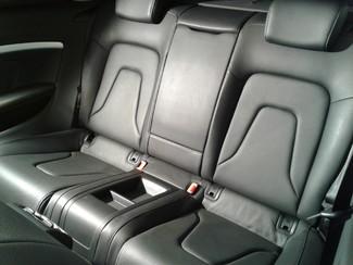 2012 Audi A5 2.0T Premium Plus Virginia Beach, Virginia 31