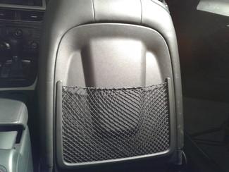 2012 Audi A5 2.0T Premium Plus Virginia Beach, Virginia 32