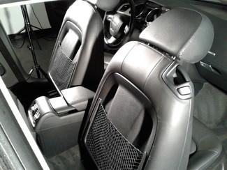 2012 Audi A5 2.0T Premium Plus Virginia Beach, Virginia 33