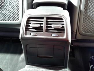 2012 Audi A5 2.0T Premium Plus Virginia Beach, Virginia 34