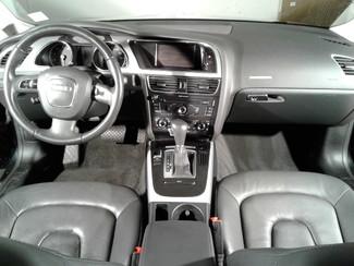 2012 Audi A5 2.0T Premium Plus Virginia Beach, Virginia 13