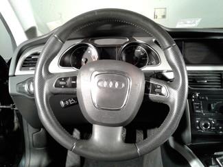 2012 Audi A5 2.0T Premium Plus Virginia Beach, Virginia 14