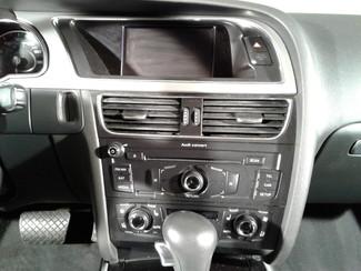 2012 Audi A5 2.0T Premium Plus Virginia Beach, Virginia 20