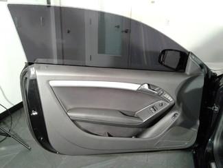 2012 Audi A5 2.0T Premium Plus Virginia Beach, Virginia 11