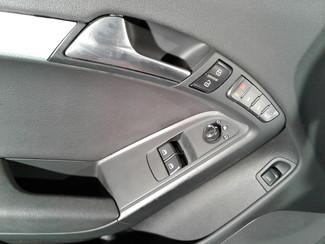 2012 Audi A5 2.0T Premium Plus Virginia Beach, Virginia 12
