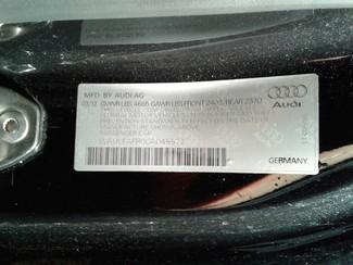 2012 Audi A5 2.0T Premium Plus Virginia Beach, Virginia 35