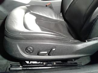 2012 Audi A5 2.0T Premium Plus Virginia Beach, Virginia 25