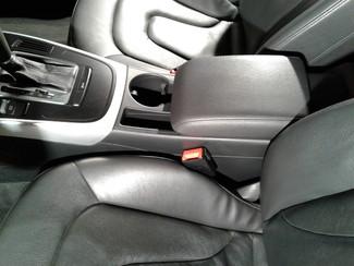 2012 Audi A5 2.0T Premium Plus Virginia Beach, Virginia 22