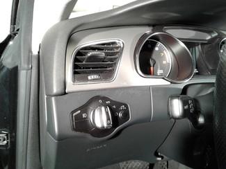 2012 Audi A5 2.0T Premium Plus Virginia Beach, Virginia 26