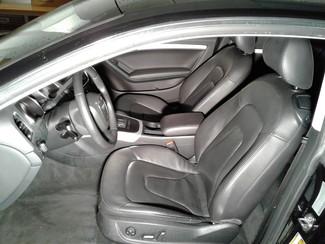 2012 Audi A5 2.0T Premium Plus Virginia Beach, Virginia 18