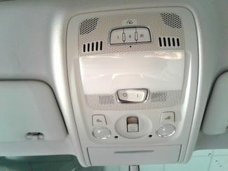 2012 Audi A5 2.0T Premium Plus Virginia Beach, Virginia 23