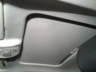 2012 Audi A5 2.0T Premium Plus Virginia Beach, Virginia 24