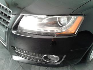 2012 Audi A5 2.0T Premium Plus Virginia Beach, Virginia 4