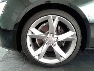 2012 Audi A5 2.0T Premium Plus Virginia Beach, Virginia 3