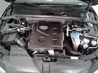 2012 Audi A5 2.0T Premium Plus Virginia Beach, Virginia 10