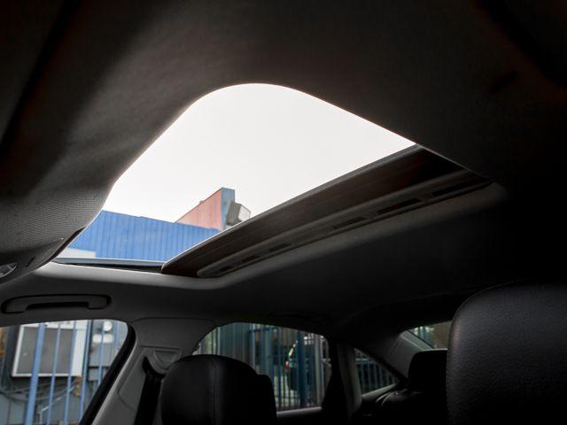 2012 Audi A6 3.0T Premium Plus Burbank, CA 15