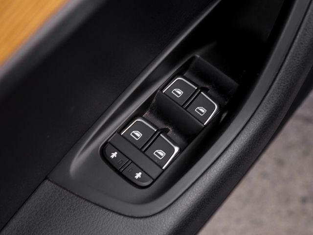 2012 Audi A6 3.0T Premium Plus Burbank, CA 22