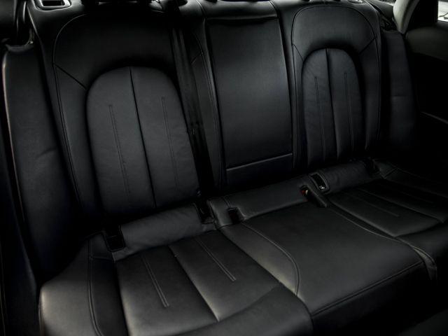 2012 Audi A6 3.0T Premium Plus Burbank, CA 13