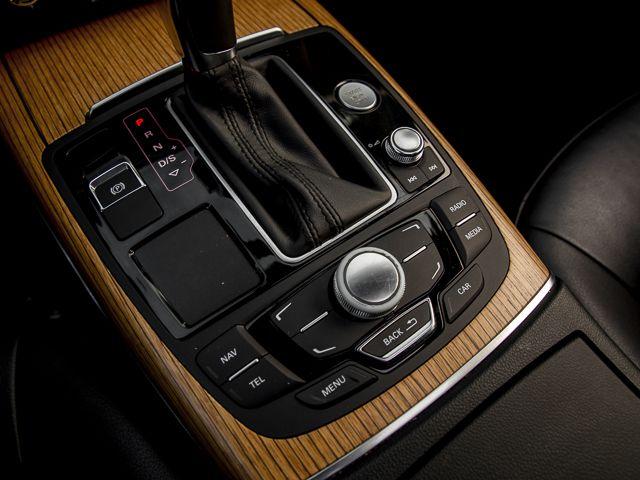2012 Audi A6 3.0T Premium Plus Burbank, CA 17