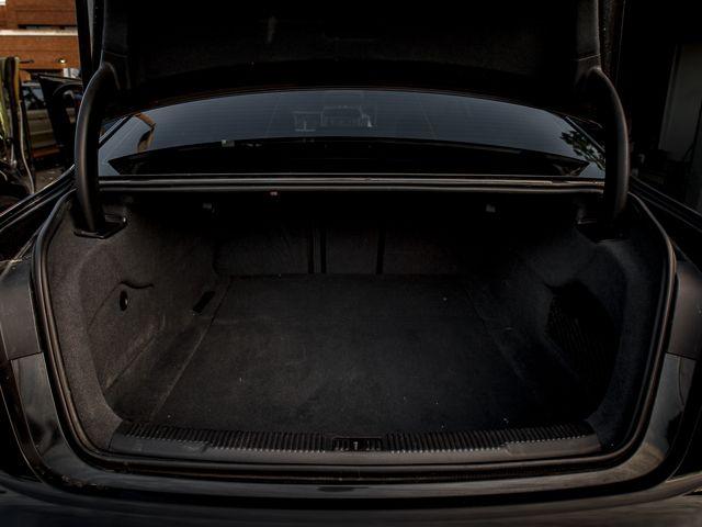 2012 Audi A6 3.0T Premium Plus Burbank, CA 24