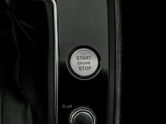 2012 Audi A6 3.0T Prestige Burbank, CA 17