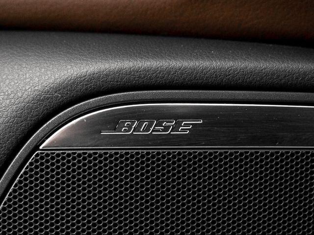 2012 Audi A6 3.0T Prestige Burbank, CA 18