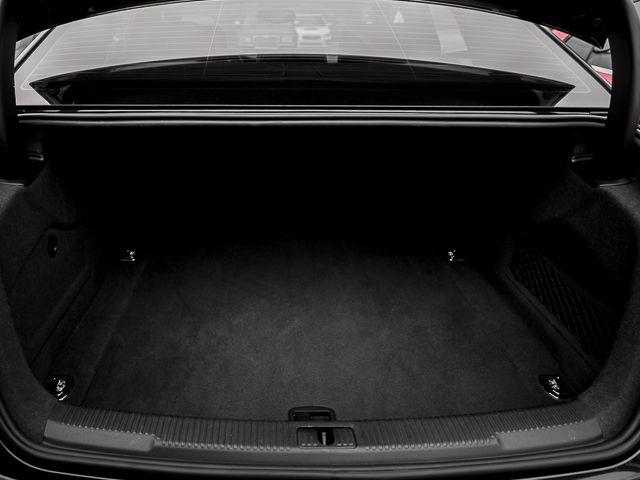 2012 Audi A6 3.0T Prestige Burbank, CA 27