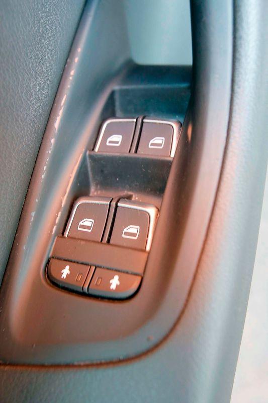 2012 Audi A6 30T Premium Plus - Navigation - Quattro  city California  MDK International  in Los Angeles, California