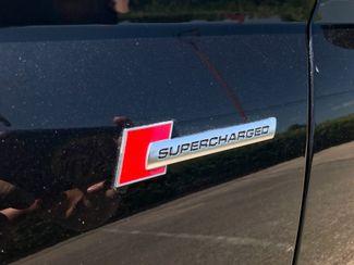 2012 Audi A6 3.0T Premium Plus Memphis, Tennessee 12