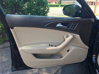 2012 Audi A6 3.0T Premium Plus Memphis, Tennessee 13