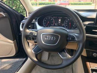 2012 Audi A6 3.0T Premium Plus Memphis, Tennessee 16