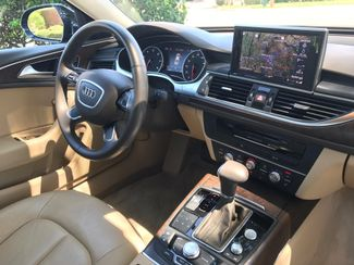 2012 Audi A6 3.0T Premium Plus Memphis, Tennessee 18
