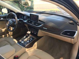 2012 Audi A6 3.0T Premium Plus Memphis, Tennessee 23