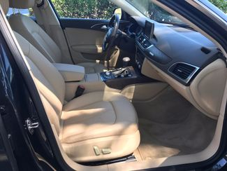 2012 Audi A6 3.0T Premium Plus Memphis, Tennessee 24