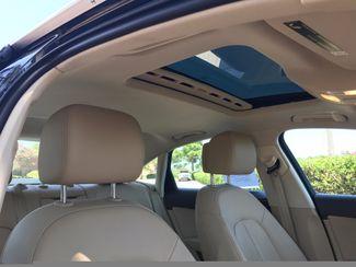 2012 Audi A6 3.0T Premium Plus Memphis, Tennessee 25