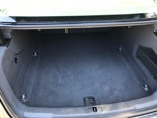 2012 Audi A6 3.0T Premium Plus Memphis, Tennessee 30