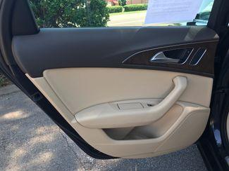 2012 Audi A6 3.0T Premium Plus Memphis, Tennessee 32