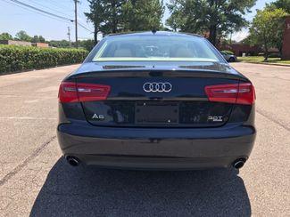 2012 Audi A6 3.0T Premium Plus Memphis, Tennessee 7