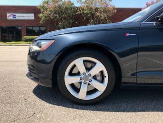 2012 Audi A6 3.0T Premium Plus Memphis, Tennessee 10