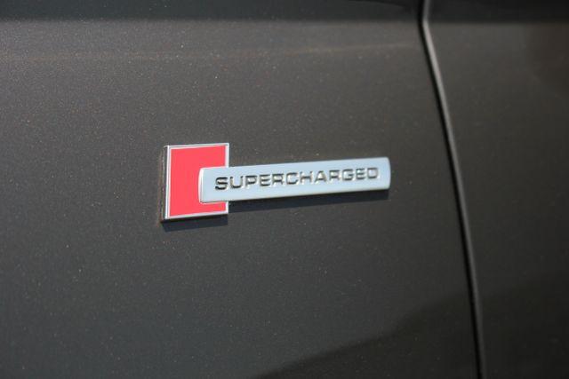 2012 Audi A6 3.0T Prestige Mooresville , NC 9