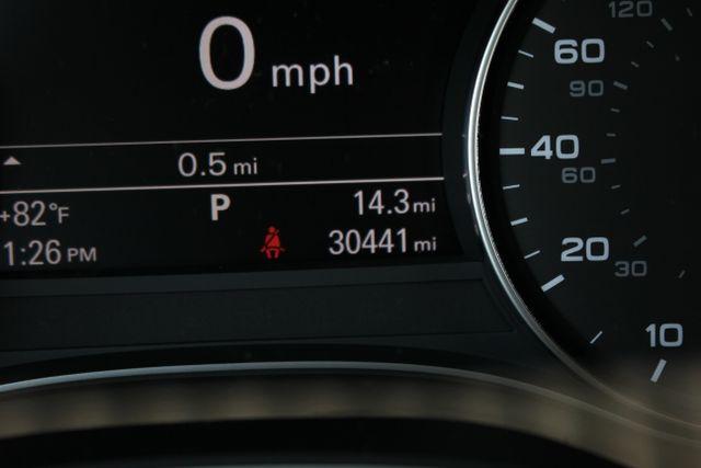 2012 Audi A6 3.0T Prestige Mooresville , NC 11