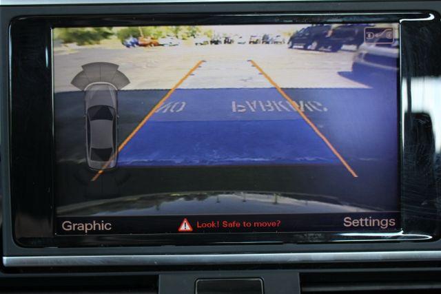2012 Audi A6 3.0T Prestige Mooresville , NC 12