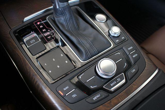 2012 Audi A6 3.0T Prestige Mooresville , NC 15