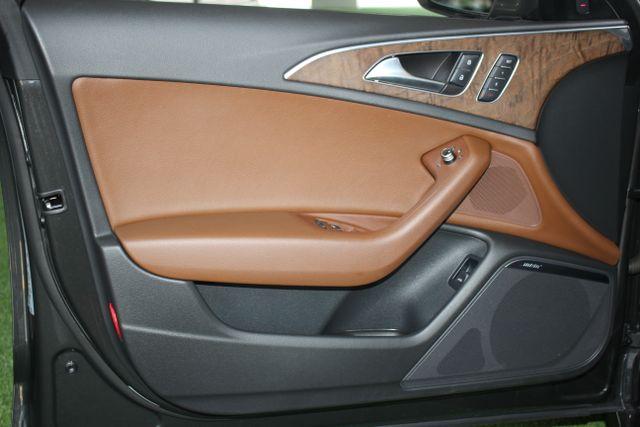 2012 Audi A6 3.0T Prestige Mooresville , NC 18