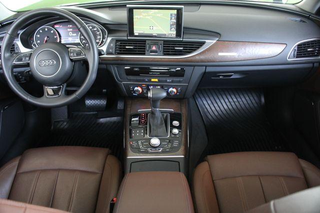 2012 Audi A6 3.0T Prestige Mooresville , NC 22