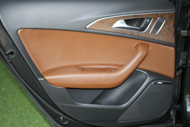 2012 Audi A6 3.0T Prestige Mooresville , NC 24