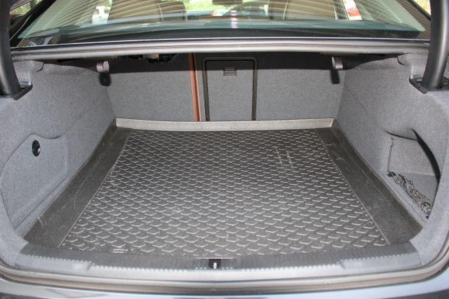 2012 Audi A6 3.0T Prestige Mooresville , NC 25