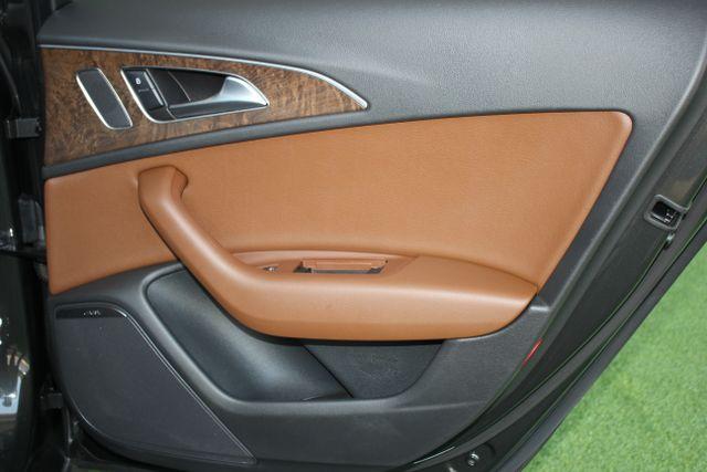 2012 Audi A6 3.0T Prestige Mooresville , NC 27