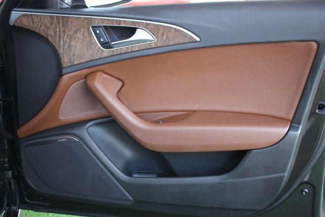 2012 Audi A6 3.0T Prestige Mooresville , NC 29